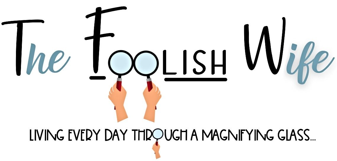 The Foolish Wife